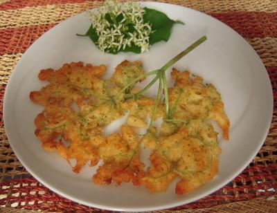 frittelle-ai-fiori-di-sambuco